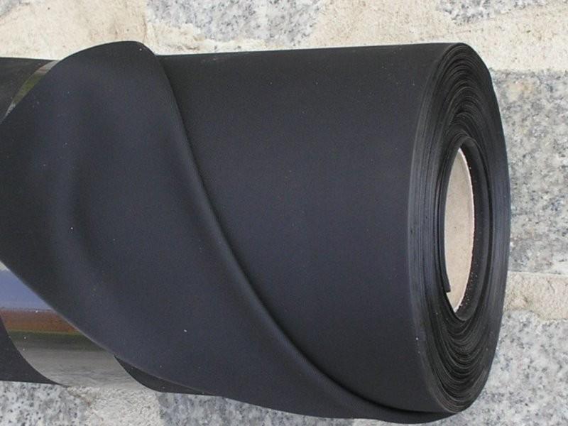 Promo EPDM-rubber